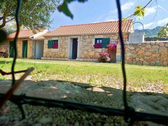 das Ferienhaus - Bild 2 - Objekt 173302-36