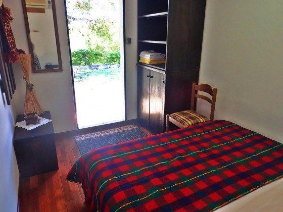 Schlafzimmer 1 - Objekt 173302-36