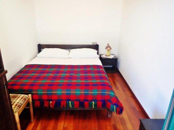 Schlafzimmer 2 - Objekt 173302-36