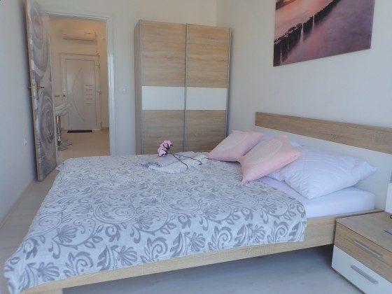 Schlafzimmer 1 - Bild 3 - Objekt 173302-38