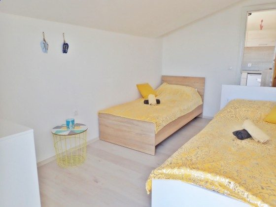 Schlafzimmer 2 - Bild 2 - Objekt 173302-38