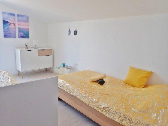 Schlafzimmer 2 - Bild 3 - Objekt 173302-38