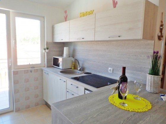 Küchenzeile - Bild 1 - Objekt 173302-38