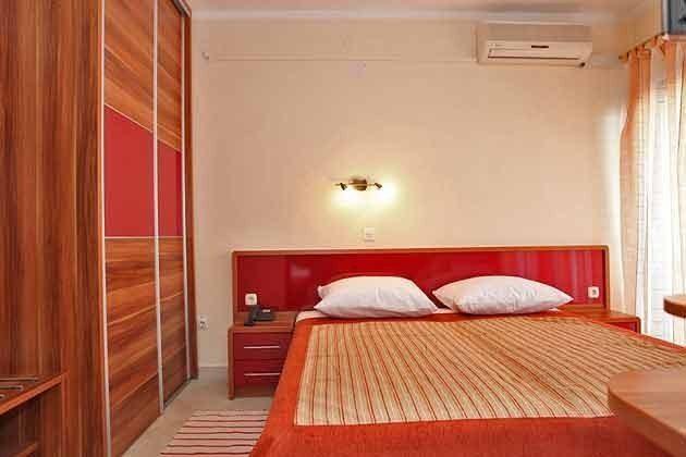 Schlafzimmer Beispiel 2 - Objekt 173302-4