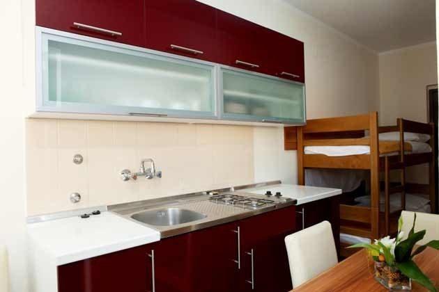 Küche Beispiel 1 - Objekt 173302-4