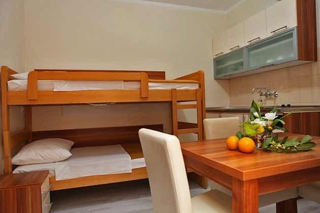 Küche Beispiel 2 - Objekt 173302-4