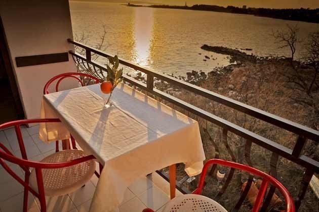 Balkon mit Meerblick Beispiel 5 - Objekt 173302-4