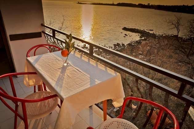 AP Balkon mit Meerblick Beispiel 5 - Objekt 173302-4