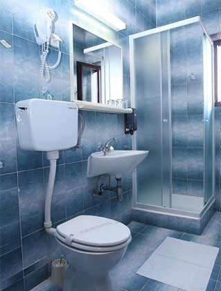 Duschbad Beispiel - Objekt 173302-4