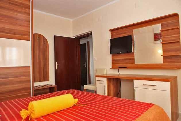 Schlafzimmer Beispiel 1 - Objekt 173302-4