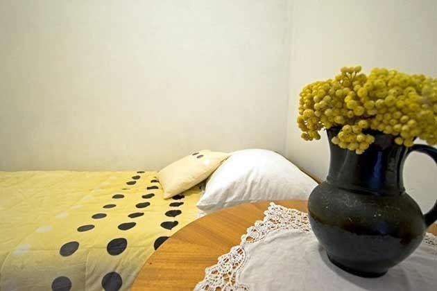 Schlafzimmer 3 Einzelzimmer - Bild 2 - Objekt 173302-6