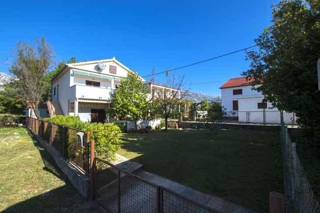 Haus und Garten - Bild 2 - Objekt 173302-6