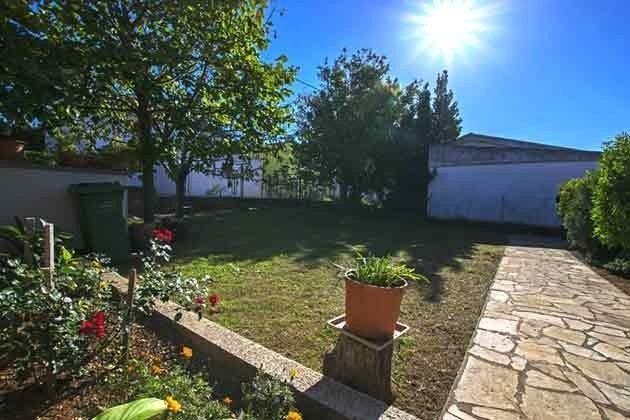 Garten - Objekt 173302-6