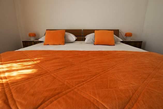 Schlafzimmer 1 - Bild 1 - Objekt 173302-6