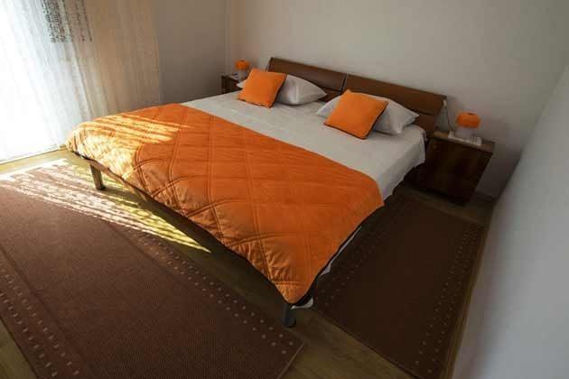 Schflafzimmer 1 - Bild 2 - Objekt 173302-6