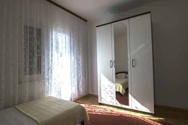 Schlafzimmer 2 - Bild 1 - Objekt 173302-6