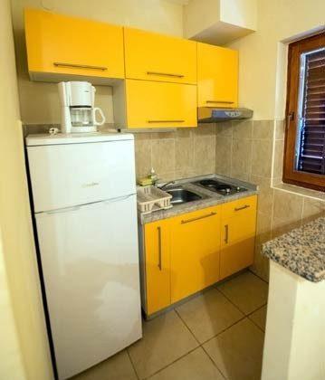 A2 Küchenzeile  - Objekt 173302-8