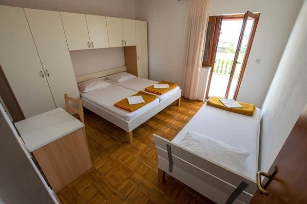 A2 Schlafzimmer - Objekt 173302-8