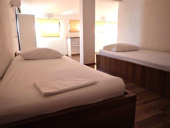 A3 Schlafzimmer 2 - Bild 2 - Objekt 173302-8