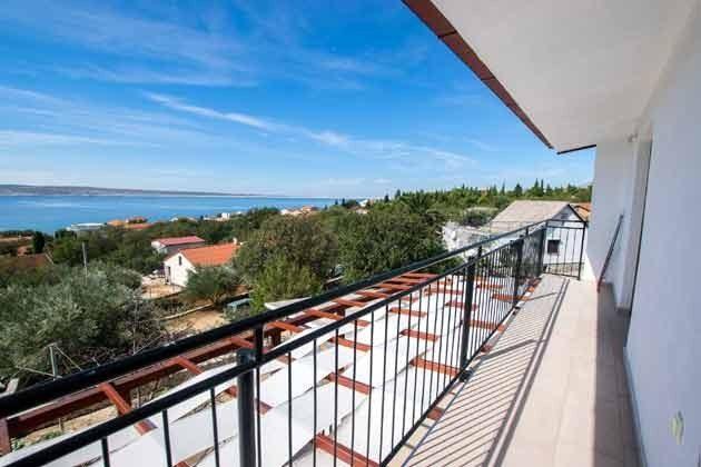 A3 Balkon - Objekt 173302-8