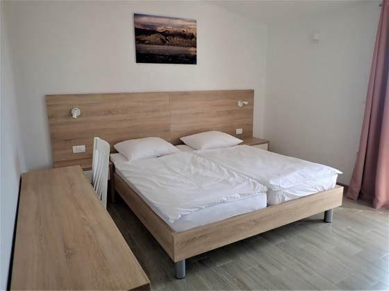 A4 Schlafzimmer 1 - Objekt 173302-8