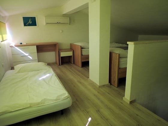 A4 Schlafzimmer 2 - Objekt 173302-8