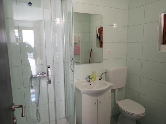 A4 Duschbad 1 von 2 - Objekt 173302-8