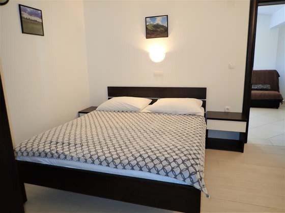 A1 Schlafzimmer - Objekt 173302-8