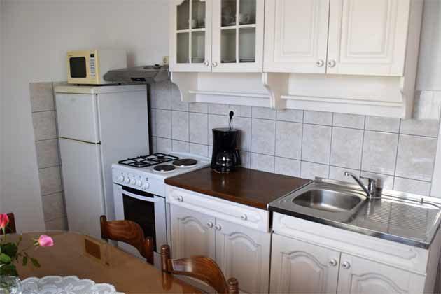 EG Küche- Objekt 196620-1