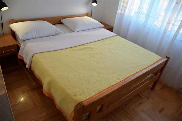OG Schlafzimmer 2 - Objekt 196620-1