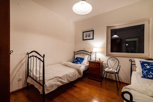 FW1 Schlafzimmer 2 - Bild 2 - Objekt 160284-142