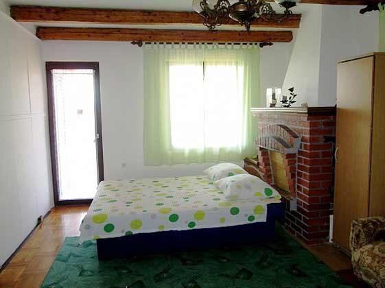 Wohnzimmer Schlafcouch