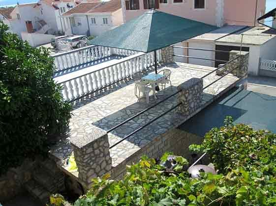 2.Terrasse