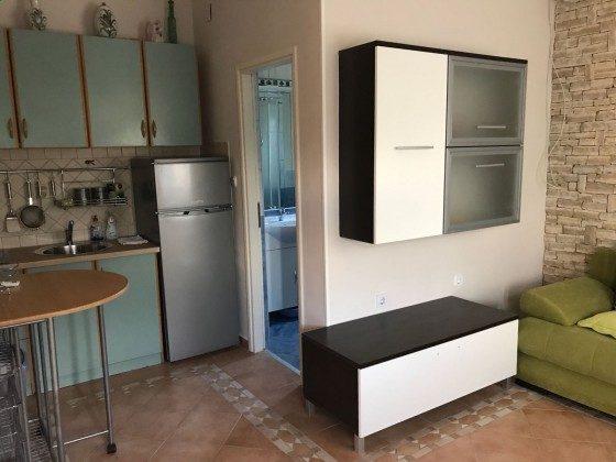 A1 Küchenbereich - Objekt 173302-27