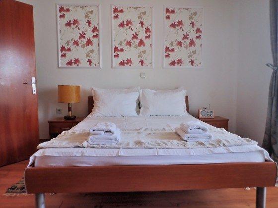 A1 Schlafzimmer - Bild 1 - Objekt 173302-27