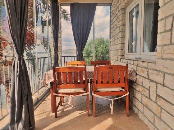A2 Terrasse - Bild 1 - Objekt 173302-27
