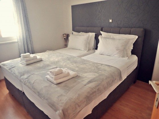 A2 Schlafzimmer 1 - Objekt 173302-27