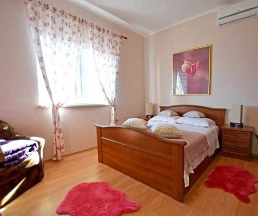 A2 Schlafzimmer 2 - Objekt 173302-27