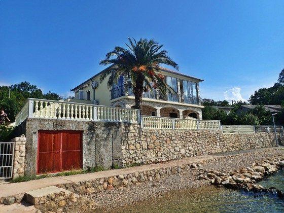das Haus Meerseite - Bild 1- Objekt 173302-27