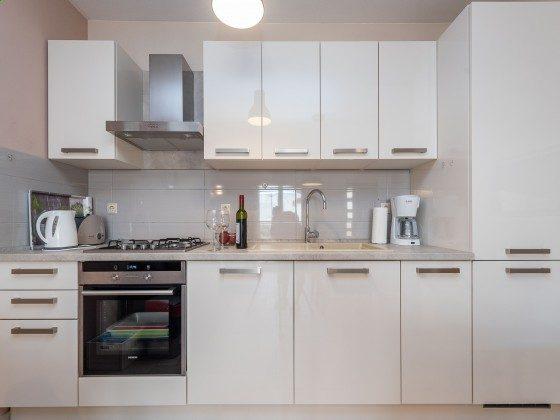 Küchenzeile EG - Objekt 173302-37