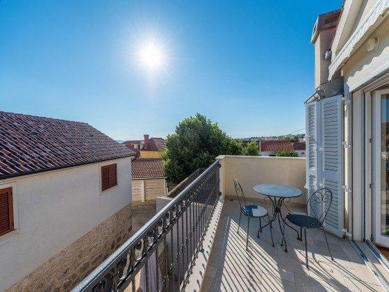Balkon OG - Bild 1 - Objekt 173302-37