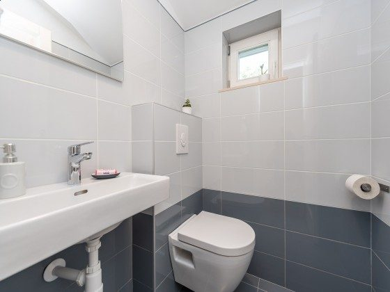 Gäste-WC OG - Objekt 173302-37