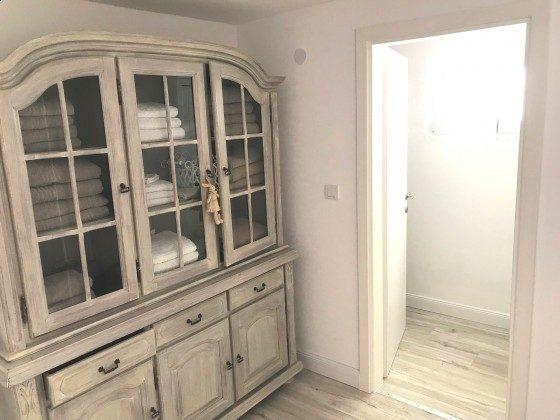 Küche - Bild 2 - Objekt 217580-1