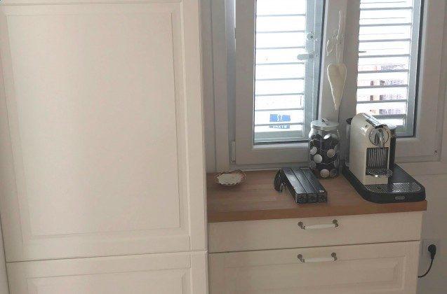 Küche - Bild 3 - Objekt 217580-1