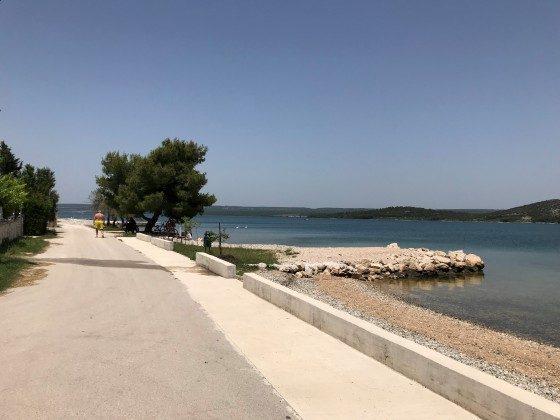 Strand Bilice - Bild 1 - Objekt 217580-1