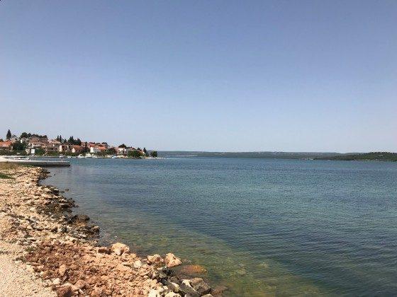 Strand Bilice - Bild 3 - Objekt 217580-1