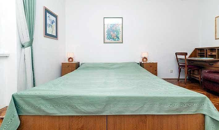 Schlafzimmer 1 - Bild 3 - Objekt 192577-19