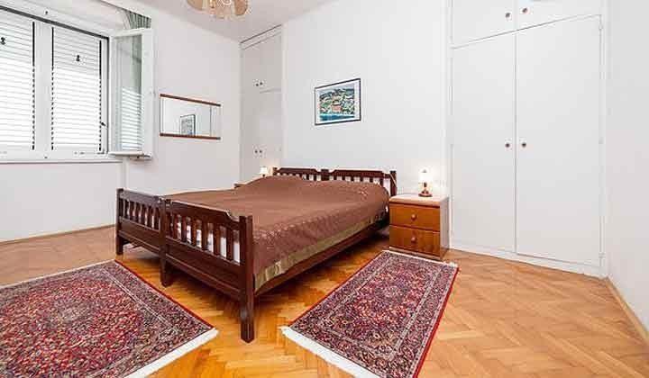 Schlafzimmer 2 - Bild 1 - Objekt 192577-19