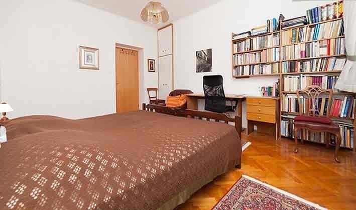 Schlafzimmer 2 - Bild 2 - Objekt 192577-19