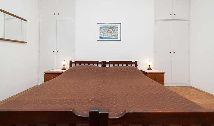 Schlafzimmer 2 - Bild 3 - Objekt 192577-19